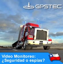 El video monitoreo remoto de camiones, ¿seguridad o espiar a los conductores?